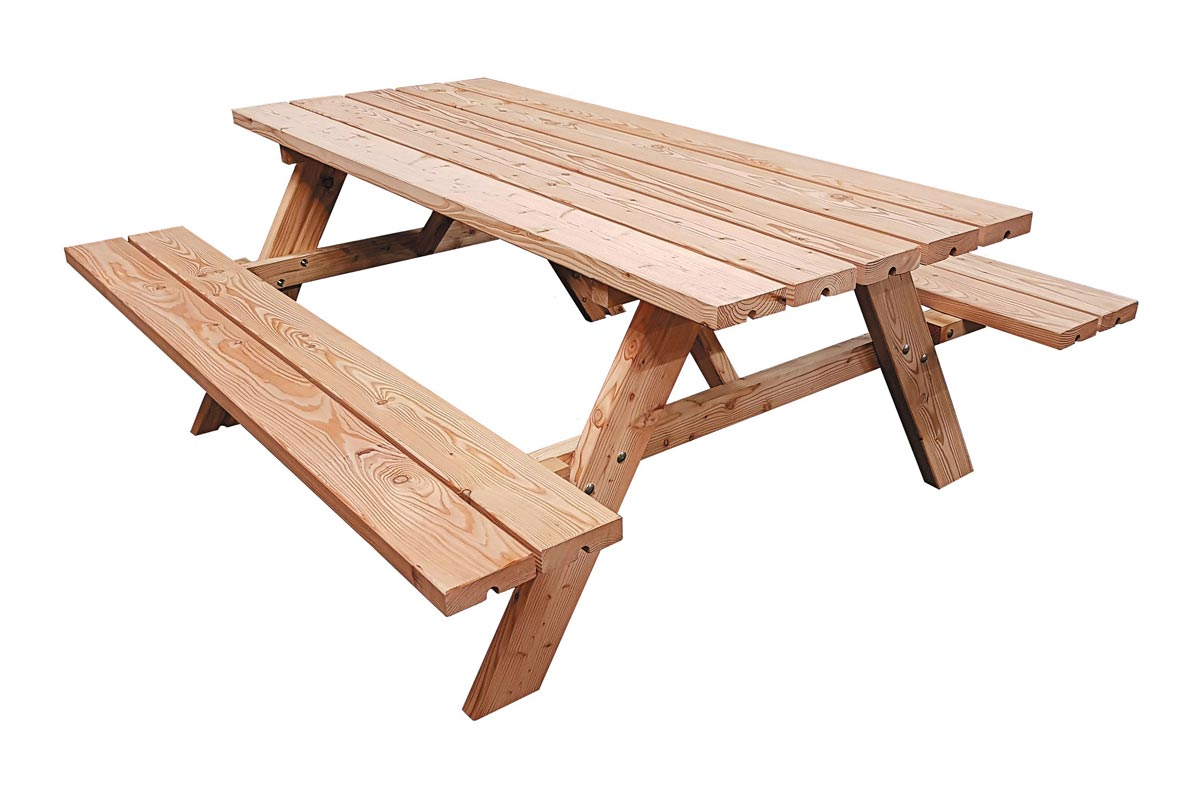 picknicktafel kopen